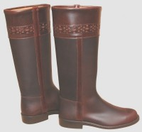 Stiefel Jerez   (BOTH-JER)